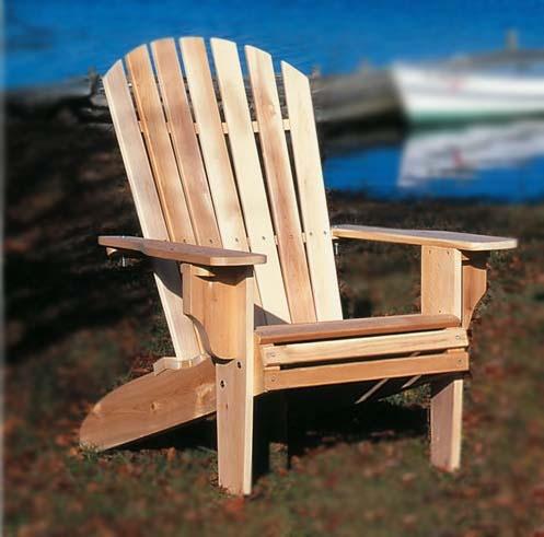 Les 15 meilleures images du tableau fauteuil adirondack - Chaise adirondack france ...