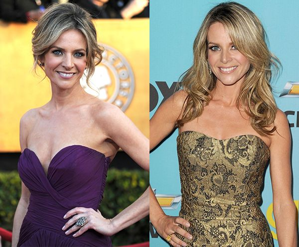 Celebrity Plastic Surgery Follow us for the Latest in ...