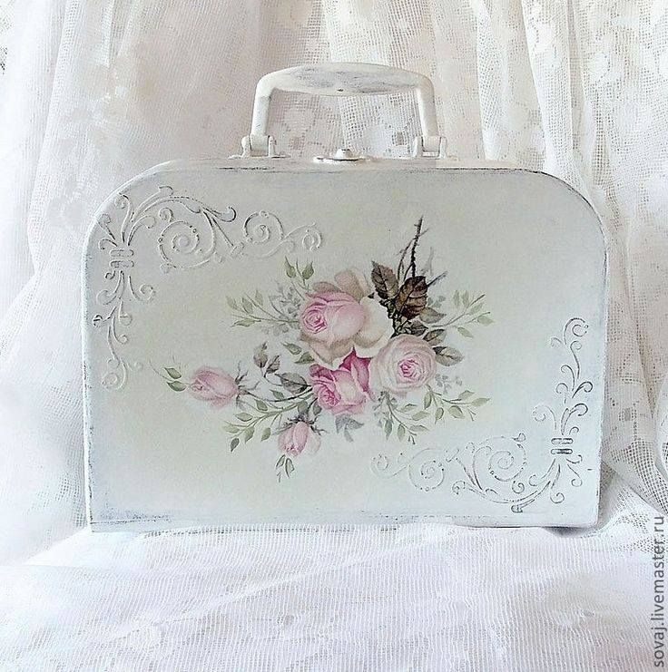 ~Shabby Prim Delights~ : Photo