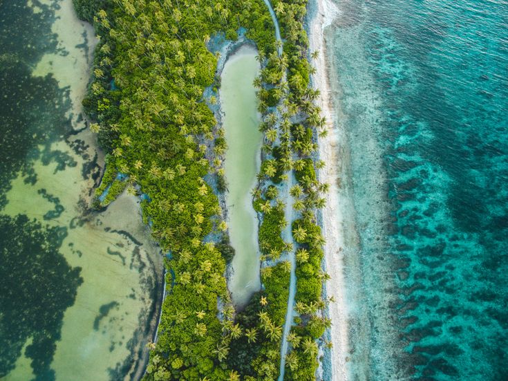 stunning drone photography #drones #photography #aerialphotography #dji