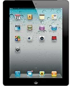 iPad2: Apples Ipad, Mr. Price, Mass Marketplac, Favorite Things, Better Price, Argo Catalog, Apple Ipad, Argo Co Uk, Click Pics