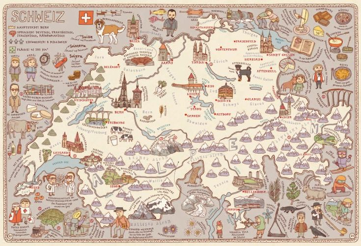 Maps Aleksandra Mizielinska Daniel Mizielinski Maps