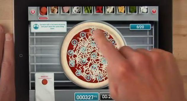 思わずスゲーってなる、世界のドミノ・ピザが仕掛けた大胆不敵なプロモ10選 | AdGang