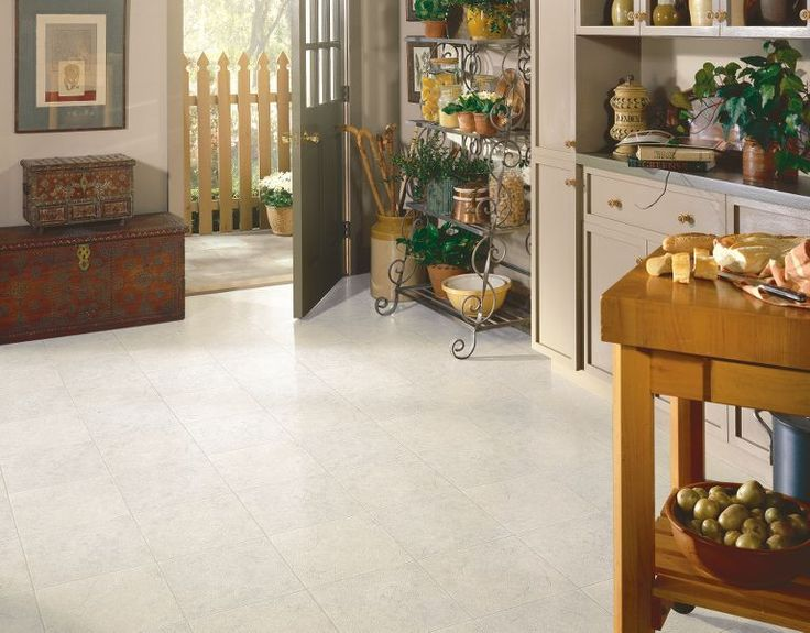 learn more about armstrong livington white sands and order a sample or find a flooring store near you