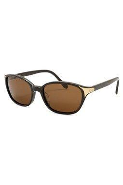 ray ban aviators women,ray ban sunglasses outlet,ray bans wayfarer cheap,discount ray bans sunglasses