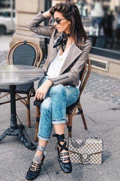 be84d46222cce 10 tips para usar bandanas en tu looks de diario y lucir con mucho estilo