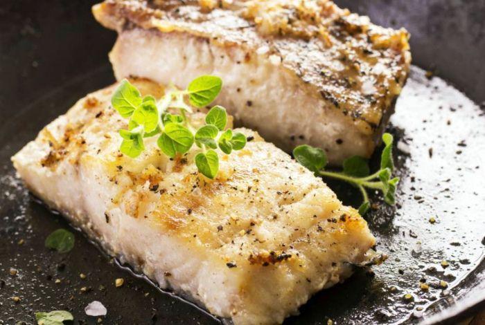 рыбное филе рецепты с фото что только выражение