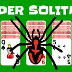 Download Spider Solitaire apk for free -  http://apkgamescrak.com/spider-solitaire/
