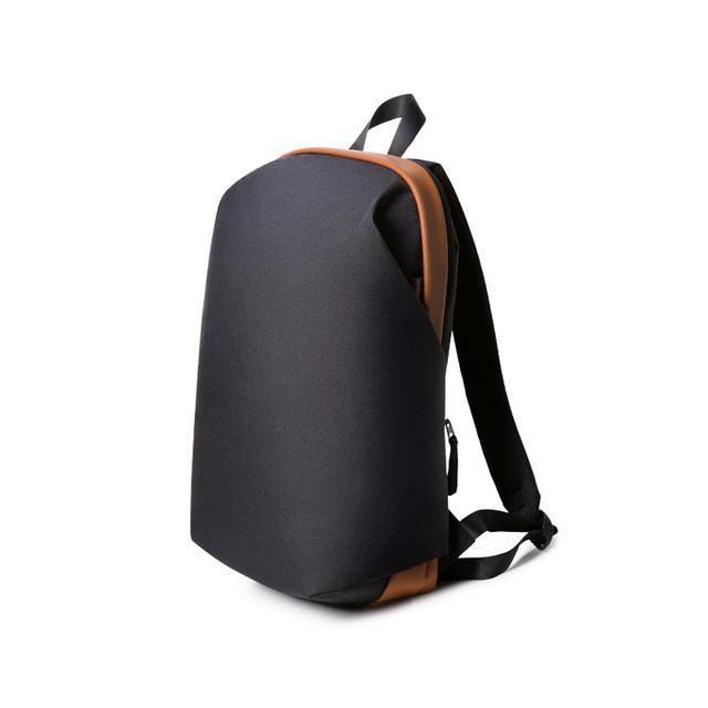 Meizu Waterproof Laptop backpacks