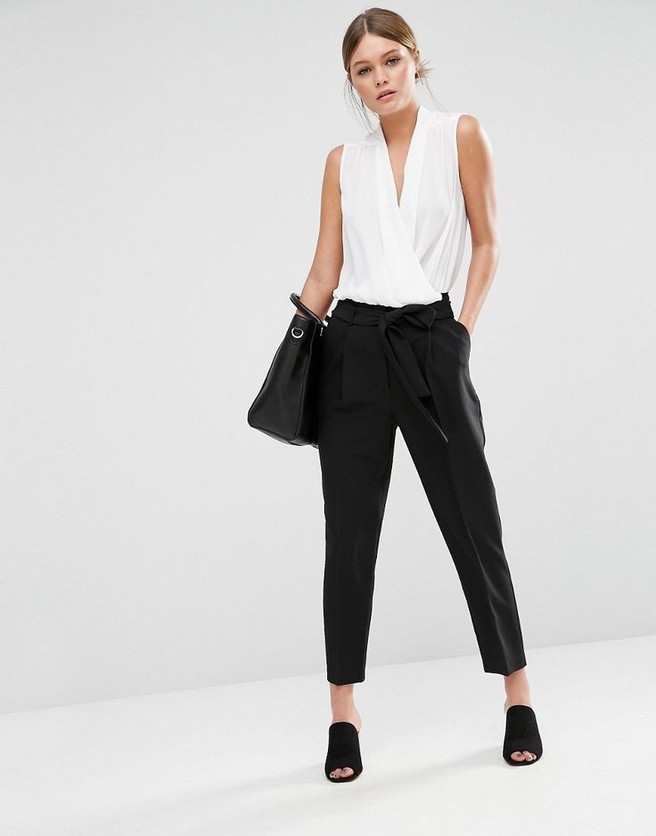 22 best what to wear to an interview images on pinterest