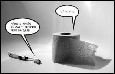 vtípek | Vtipné obrázky - obrázky.vysmátej.cz