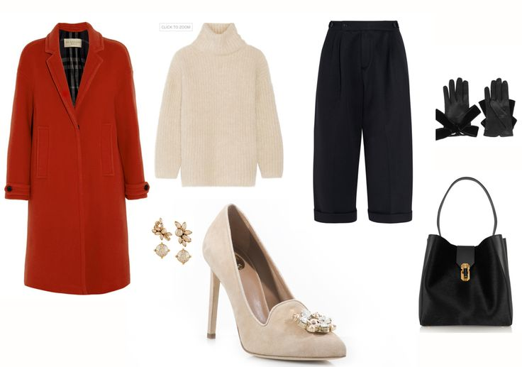 Wearing orange and beige is one fashion rule made to be broken. Mix the classic hues for a chic and complementing combination with Michela Rigucci shoes!  #iloveitalianshoes #fancyshoes #trend #italy #highquality #fashionshoes ❤️