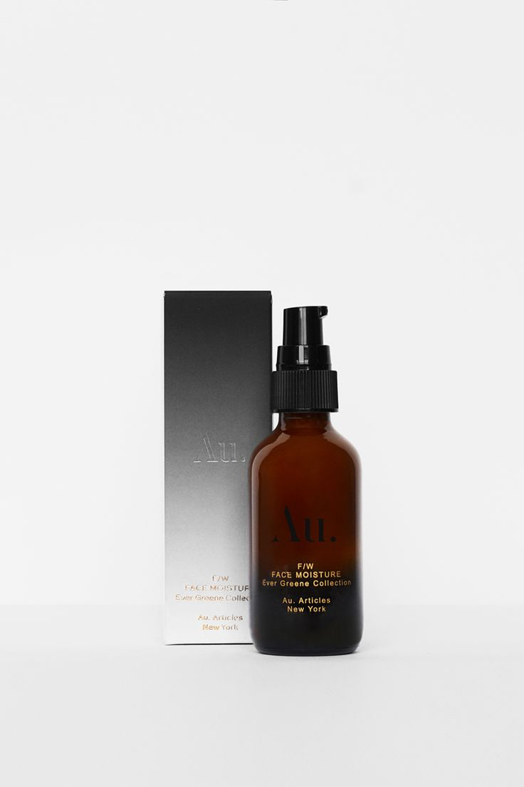 Our Fall / Winter Face Moisturizer offers unparalleled hydration for the colder months. Combining our lab's tailored formula with 100% natural fragrance, our clients gain the results of science & nature working in unison. / Au. Articles