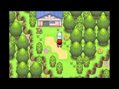 Pokemon Dark Rising 2 GBA ROM Hacks, Cheats, Cheat Codes, Download