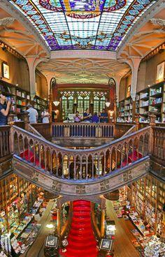La preciosa librería especializada de Coyoacán: Bonilla