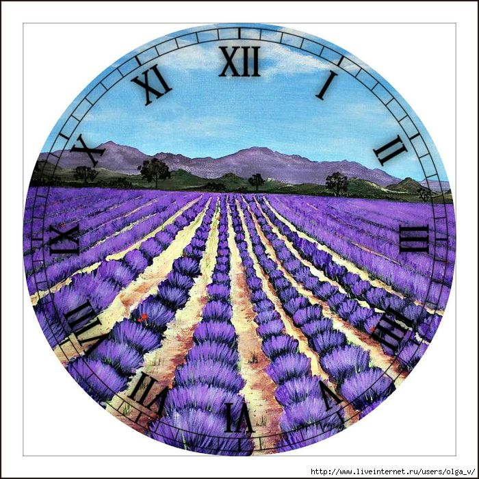 lavender-field-in-provence-anastasiya-malakhova (700x700, 416Kb)