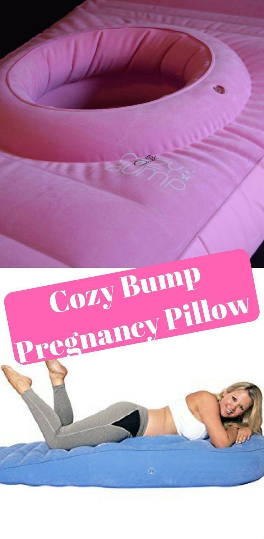 cozy bump maternity pillow online