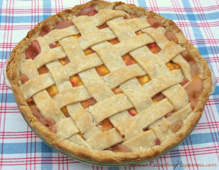 """testing my new """"pin it"""" button.  It's the jQuery Pin It for Images plugin.  (This is a gluten free pie crust recipe btw!)"""