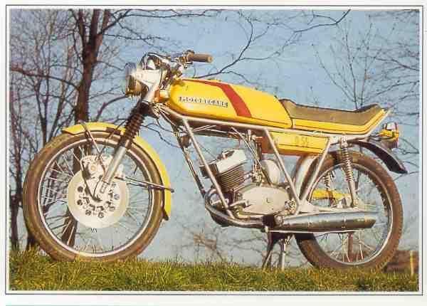 Epingle Par Franck H O Sur Motoconfort 1926 A 76 Cyclomoteur Motobecane Motobecane