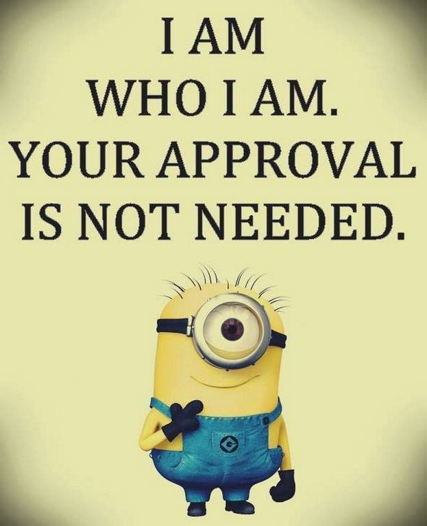 Cute Funny Minions september captions (11:07:40 AM, Sunday 27, September 2015…