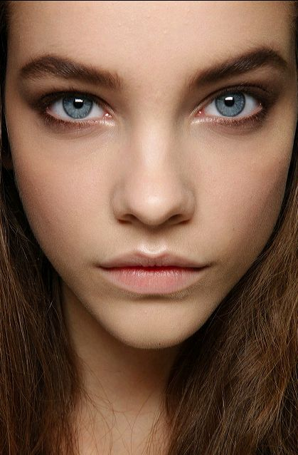 The Real Perfect Face Thread (Legit 10/10 Aesthetic