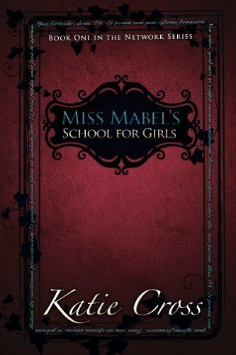 Most young witches travel to Miss Mabel's School for Girls to learn magic. But Bianca travels to the school for a different reason: to confront Miss Mabel, the woman who cursed her family. Can she break the spell before it kills her? ($0.99)
