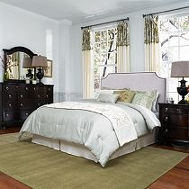 furniture bedroom furniture bedroom decor bedroom ideas furniture