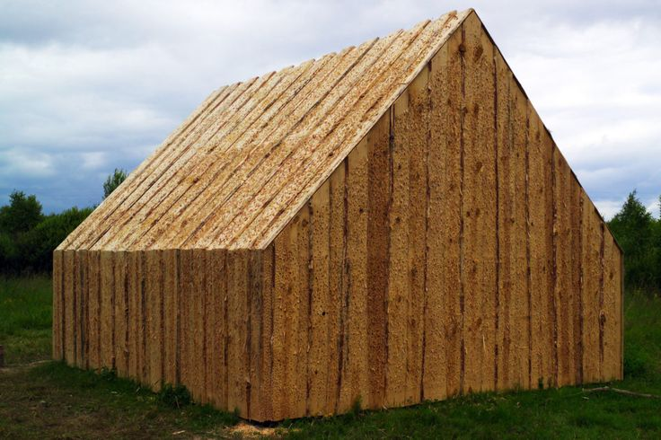 nowoczesna-STODOLA-Barn-Project-Meganom-8