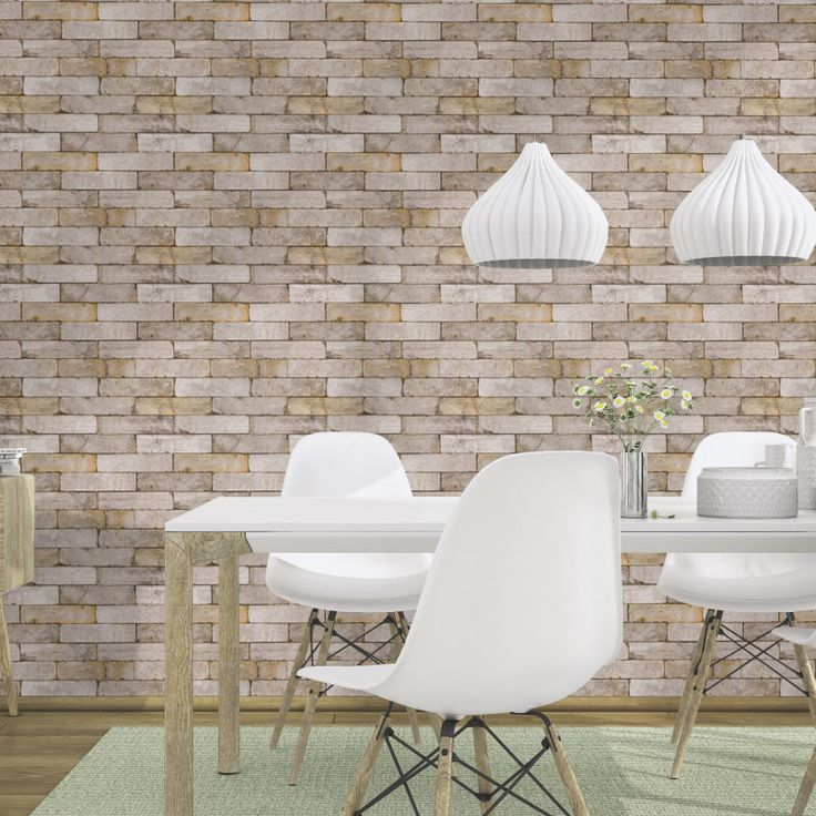 Cornish Stone Effect Wallpaper From B Q: 17 Best Ideas About Teen Wallpaper On Pinterest