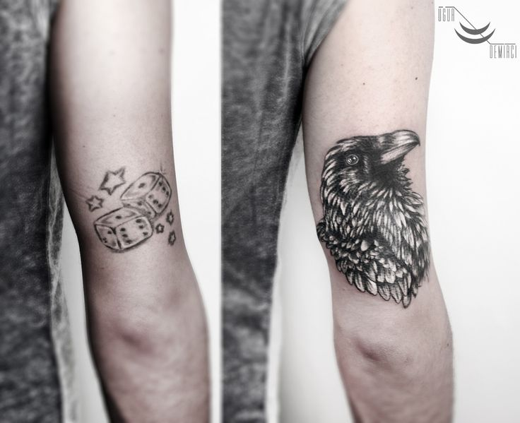 Cover up hawk tattoo #customwork #coverup #raven #blackandwhite #tattoo #art #design #illustration #covertattoo #fashion #tattoomagazine #tattooed #ink #inklife #inked #instatattoo #tattoodemirci #ugurdemircitattoo #tattooed #kadıköy #istanbul #blackandgrey #blackgrey #dövme #bodyart