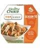 SAVE $1.00 Healthy Choice® Café Steamers® when you buy any Two (2) Healthy Choice® Café Steamers® Coupons 1/18/2013