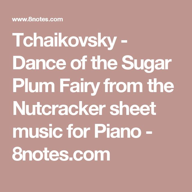 90 best piano organ images on pinterest sheet music for Piano dance music 90 s