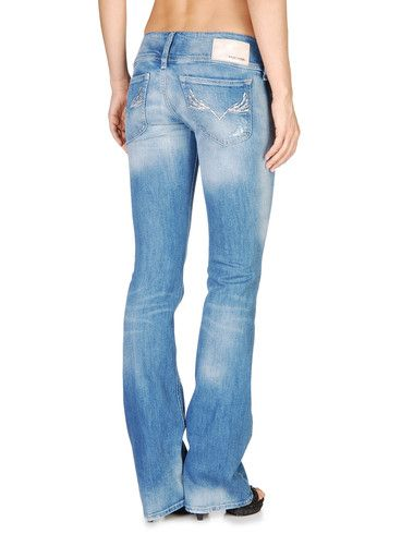 Diesel Jeans Woman   Home > Women Diesel Jeans > Diesel Bootcut Jeans > Womens Diesel ...