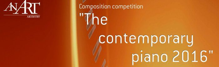 Modern compositions for piano solo or piano 4 hands, duration 3 to 5 minutes.