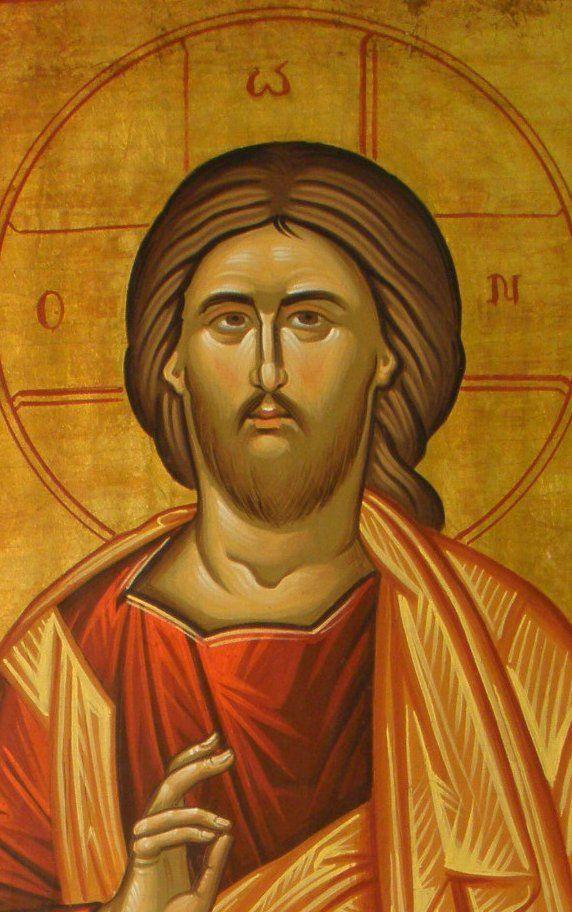Lord+Jesus+Christ+09-05-13+13-56-022.JPG (572×912)