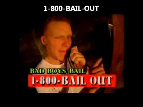 http://www.prweb.com/releases/san-diego-bail-bonds/bail-bonds-san-diego-ca/prweb11423344.htm … San Diego Bail Bonds Experts at Bad Boys are announcing a No Cost Bail Emergency Line at 1-800-BAIL-OUT