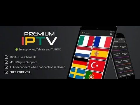 NEW AD FREE APK PREMIUM IPTV BETA USA UK TV FOR ANDROID OCTOBER 19TH