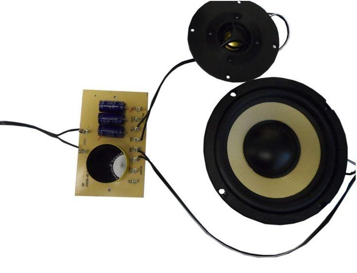 capacitor wiring diagram car audio wiring diagram car. Black Bedroom Furniture Sets. Home Design Ideas