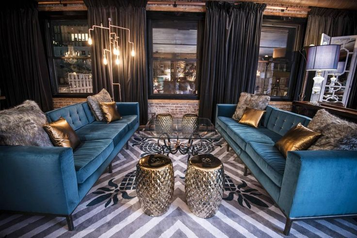 Absolut Elyx plans on getting your attention with the debut of The Elyx House.