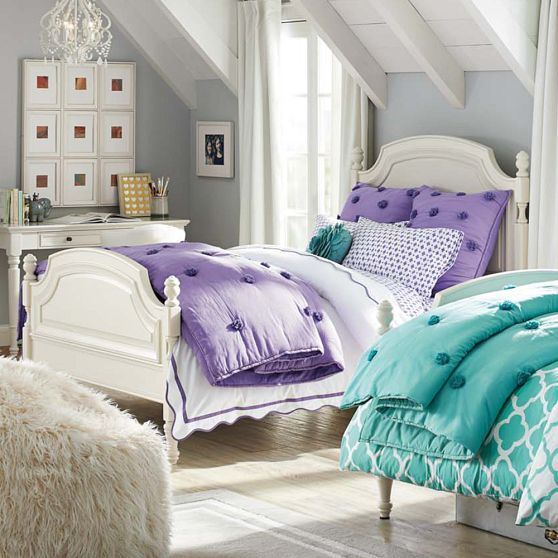 17+ best images about Anna bedroom on Pinterest Surf, Beach theme