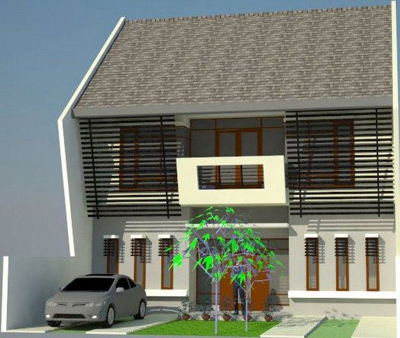 Ada beberapa bagian desain eksterior rumah minimalis yang harus anda perhatikan dalam merombak rumah minimalis anda, berikut ini akan kami sajikan tipsnya  #Desain_Eksterior_Rumah_Minimalis