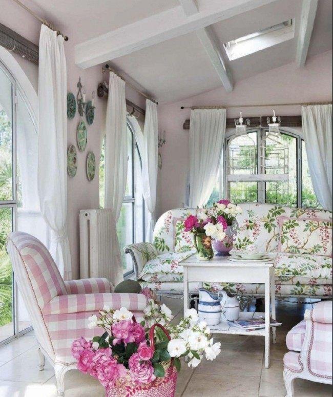 105 best Wohnzimmer Ideen | Living Room images on Pinterest | Mein ...