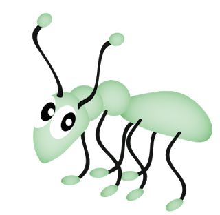 The 25 best Imagenes de insectos ideas on Pinterest  Animales