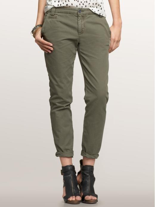 gap: The Gap, Gap Pants, Clothing Obsession, Fashion Fashion, Gap Projects 333, Clothing Th, Comfy Style, Gap Khakis, Gap Project333