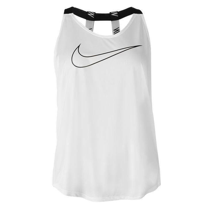 Nike | Nike GRX Training Tank Top | Womens Training Tops