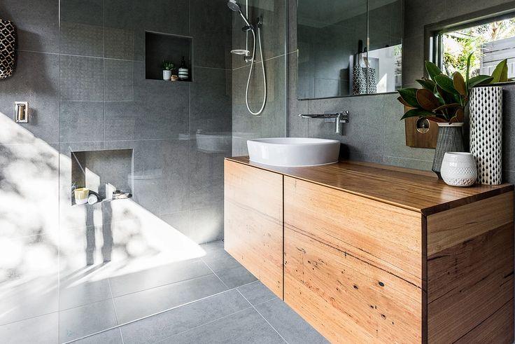 Best 25 Industrial Bathroom Design Ideas On Pinterest Industrial Bathroom Mirrors Industrial