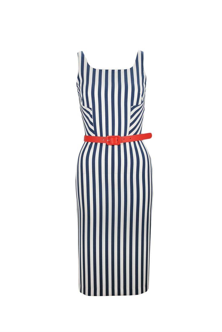Платье DENNY ROSE 63DR11016