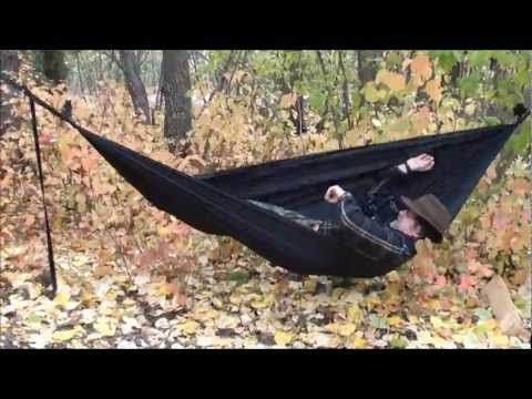 diy quick  u0026 easy camping hammock seriously going to try this     maybe 59 best diy camping gear images on pinterest   camp gear camping      rh   pinterest