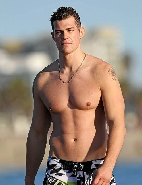 greg finleygreg finley body, greg finley bulge, greg finley izombie, greg finley youtube, greg finley biography, greg finley, greg finley instagram, greg finley girlfriend, greg finley imdb, greg finley net worth, greg finley and natalie hall, greg finley the flash, greg finley twitter, greg finley bio, greg finley facebook, greg finley wikipedia, greg finley wdw, greg finley married, greg finley 2014, greg finley scar