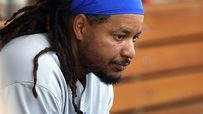 Saddest News!!! Heartbroken!!! Manny Ramirez of Los Angeles Dodgers will serve 50-game suspension for drug violation - ESPN